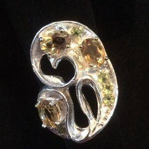 Gems & Mineral